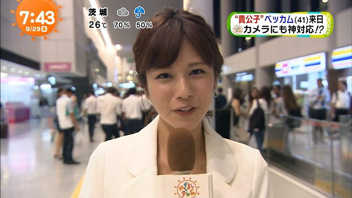 tsutsumireimi20160929_05.jpg