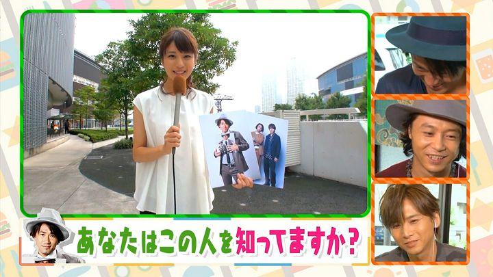 tsutsumireimi20161002_15.jpg