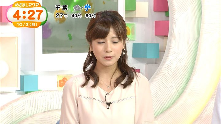 tsutsumireimi20161003_10.jpg