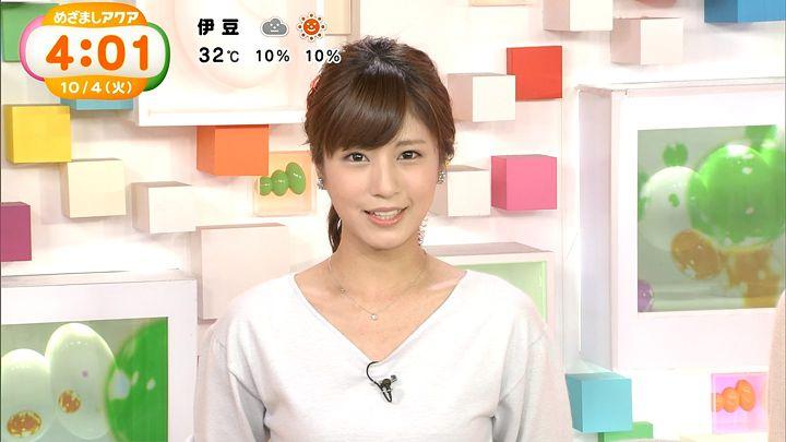 tsutsumireimi20161004_06.jpg