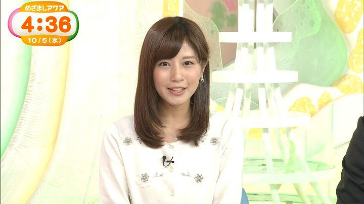 tsutsumireimi20161005_07.jpg