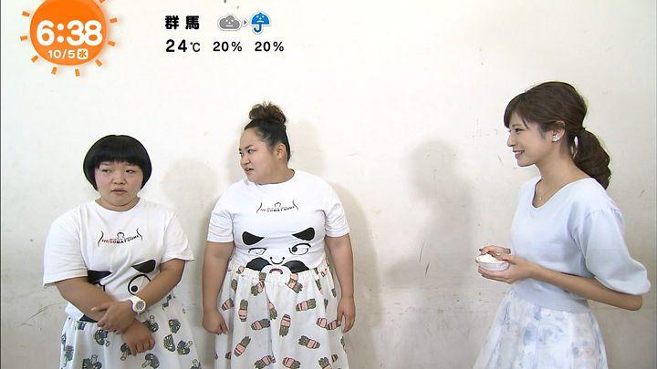 tsutsumireimi20161005_23.jpg