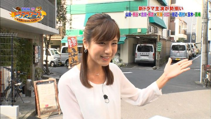 tsutsumireimi20161008_02.jpg