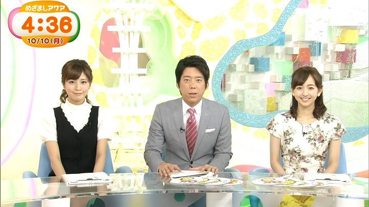tsutsumireimi20161010_10.jpg