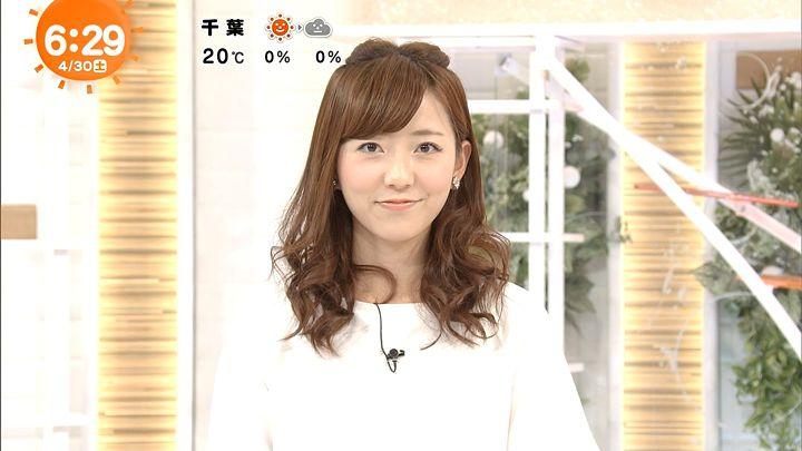 uchida20160430_02.jpg
