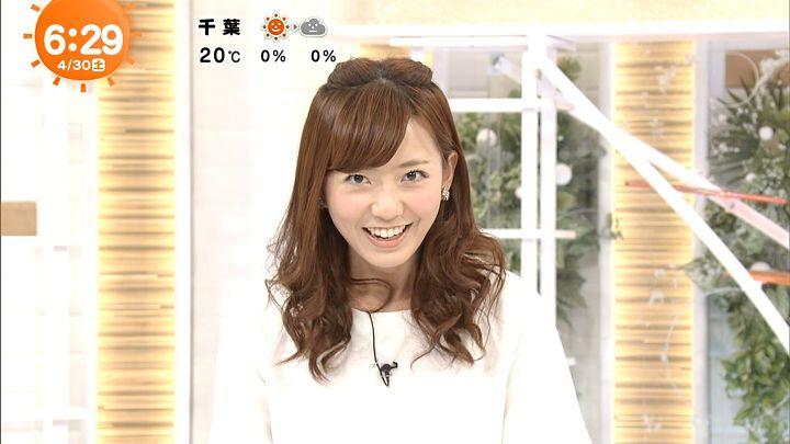 uchida20160430_03.jpg