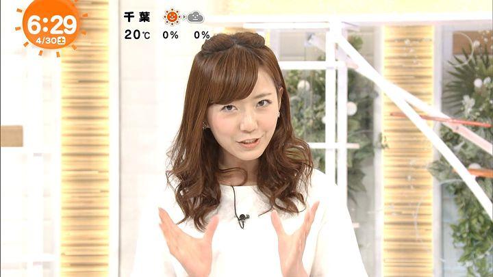 uchida20160430_04.jpg