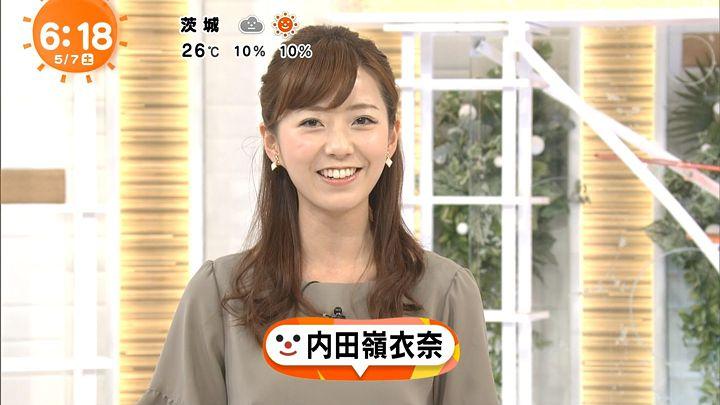 uchida20160507_01.jpg