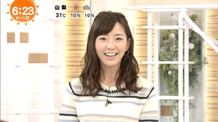 uchida20160611_01.jpg