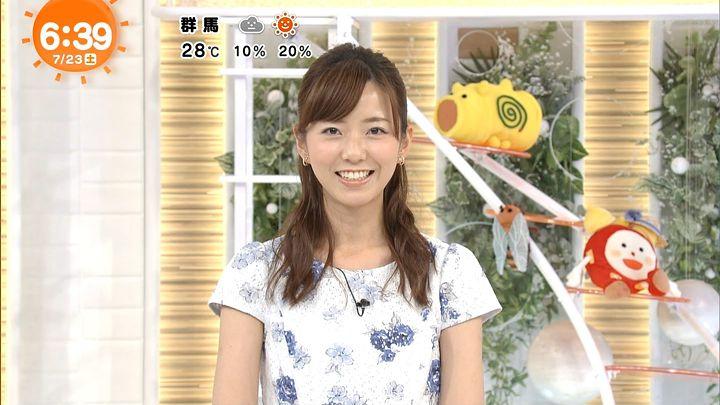 uchida20160723_01.jpg