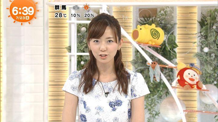 uchida20160723_02.jpg