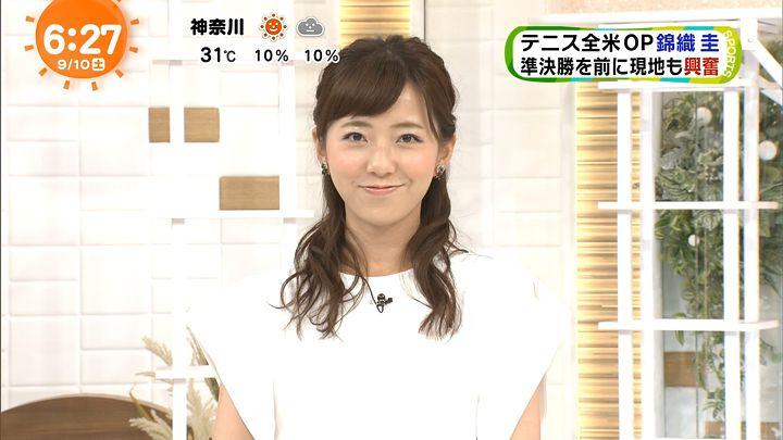 uchida20160910_01.jpg