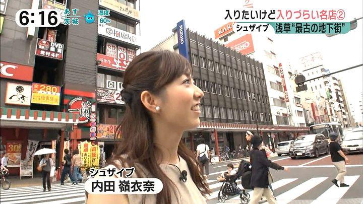 uchida20161004_04.jpg