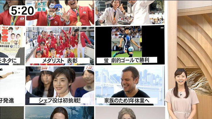 uchida20161007_04.jpg