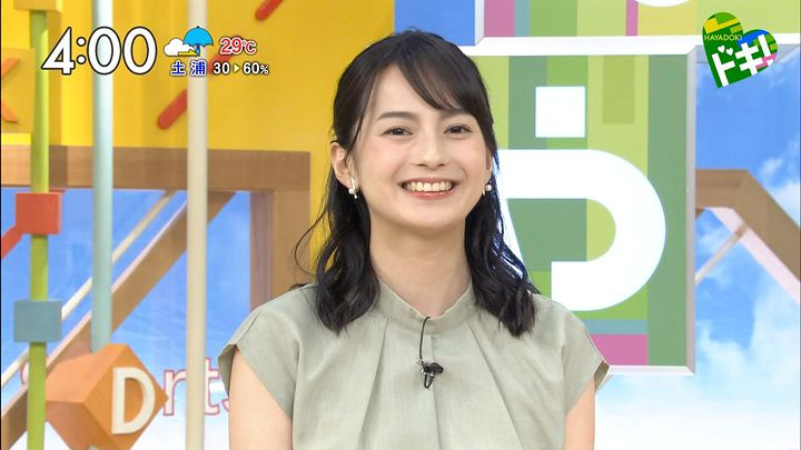 yamamotoerika20160816_02.jpg