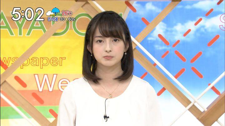 yamamotoerika20161003_25.jpg