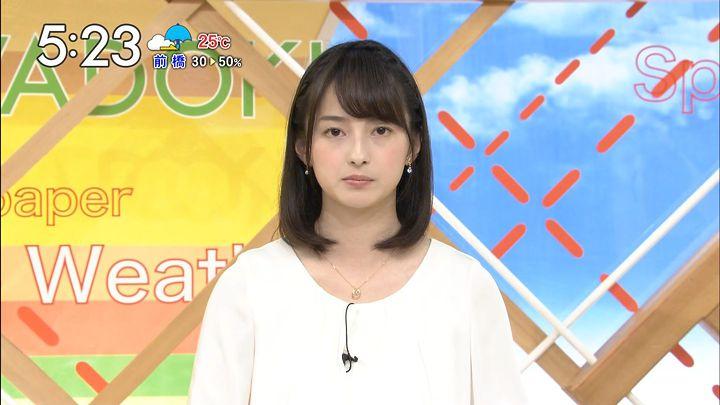 yamamotoerika20161003_29.jpg