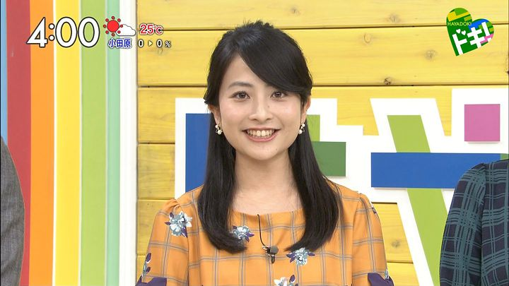 yamamotoerika20161007_01.jpg