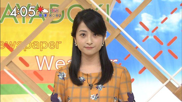 yamamotoerika20161007_03.jpg