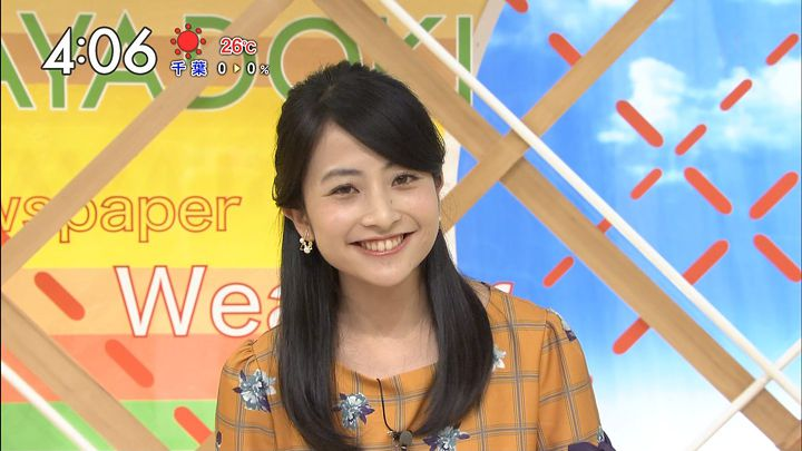 yamamotoerika20161007_04.jpg