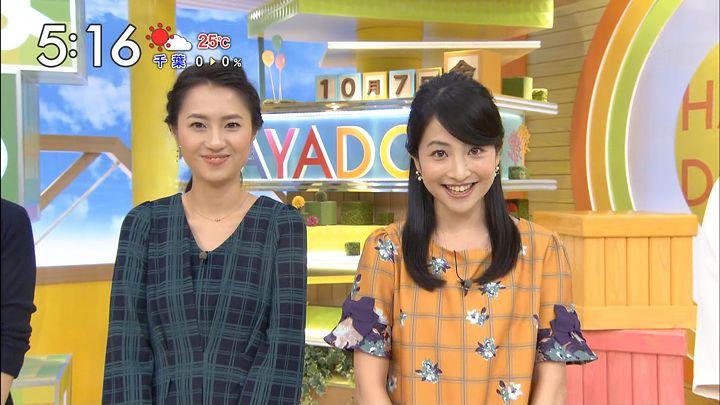yamamotoerika20161007_08.jpg