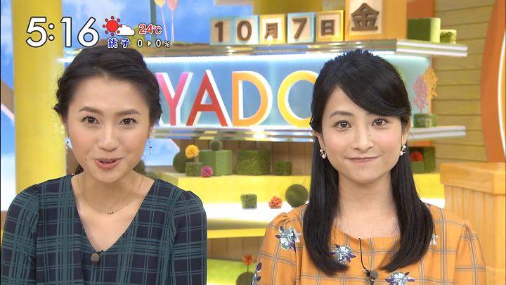 yamamotoerika20161007_09.jpg
