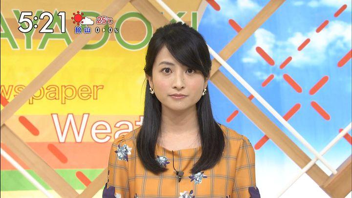 yamamotoerika20161007_10.jpg