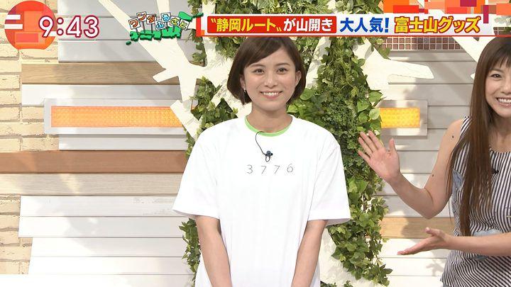 yamamotoyukino20160708_10.jpg