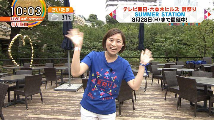 yamamotoyukino20160717_04.jpg