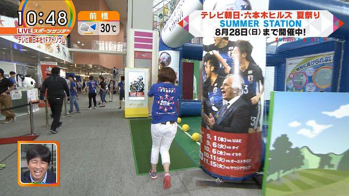 yamamotoyukino20160717_16.jpg