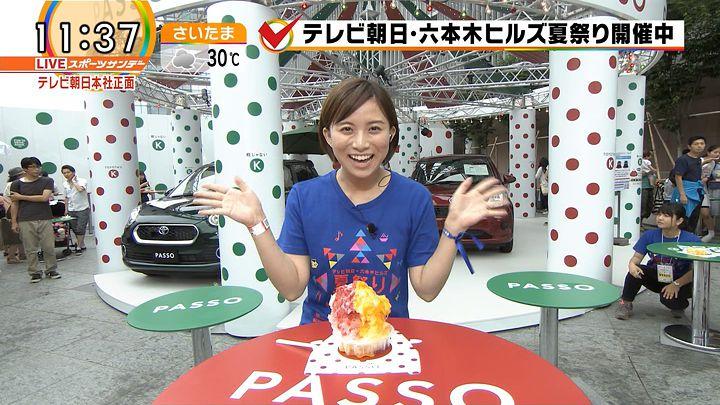 yamamotoyukino20160717_19.jpg