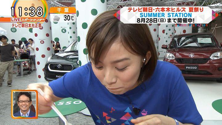 yamamotoyukino20160717_36.jpg
