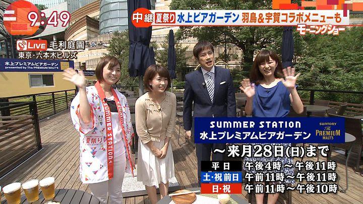 yamamotoyukino20160718_10.jpg