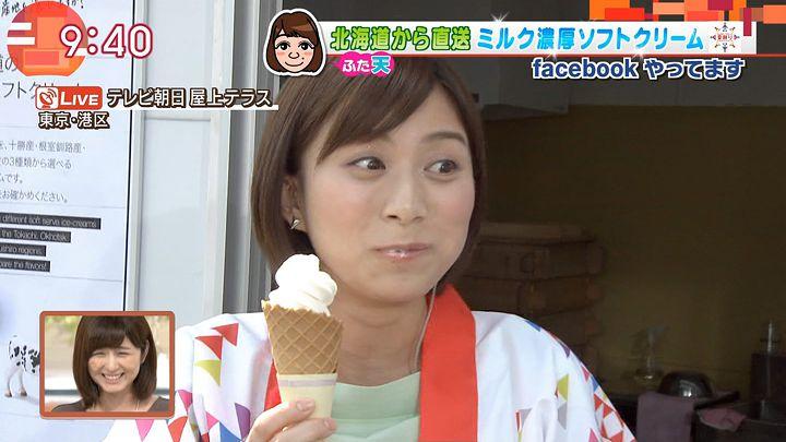 yamamotoyukino20160719_18.jpg