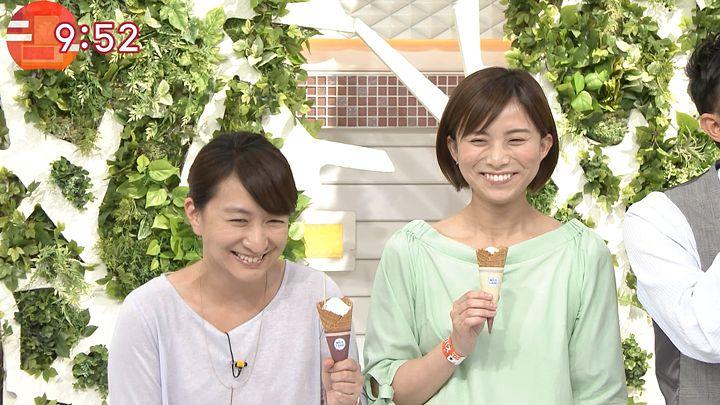 yamamotoyukino20160719_24.jpg