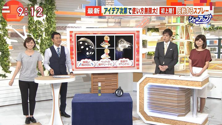yamamotoyukino20160721_12.jpg