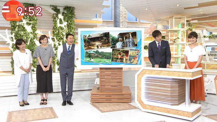 yamamotoyukino20160722_07.jpg