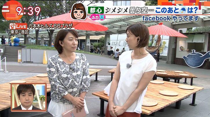 yamamotoyukino20160727_02.jpg