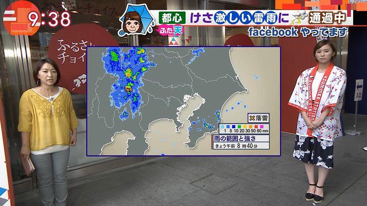 yamamotoyukino20160802_05.jpg