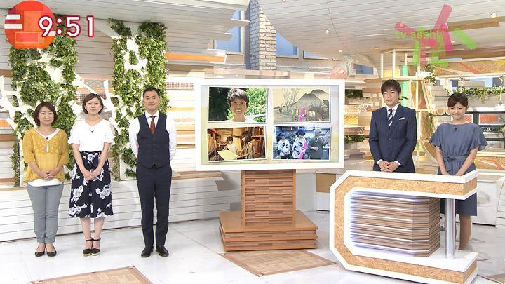 yamamotoyukino20160802_08.jpg