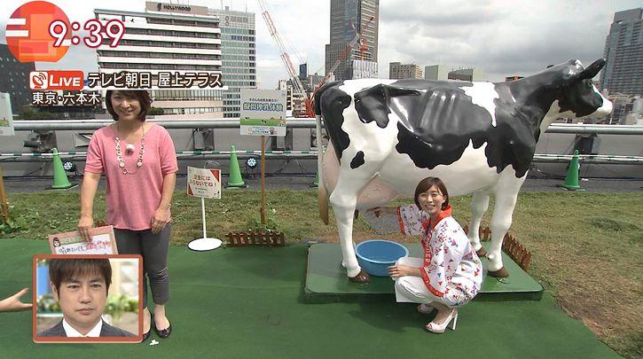 yamamotoyukino20160803_05.jpg