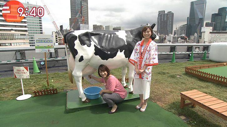 yamamotoyukino20160803_11.jpg