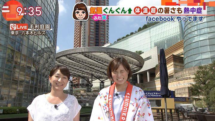 yamamotoyukino20160805_12.jpg