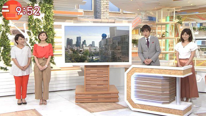 yamamotoyukino20160809_20.jpg