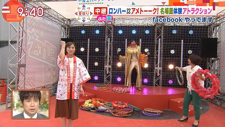 yamamotoyukino20160811_09.jpg