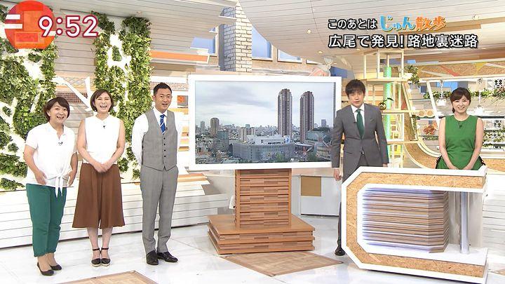 yamamotoyukino20160811_12.jpg