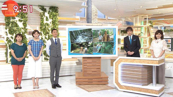 yamamotoyukino20160812_08.jpg