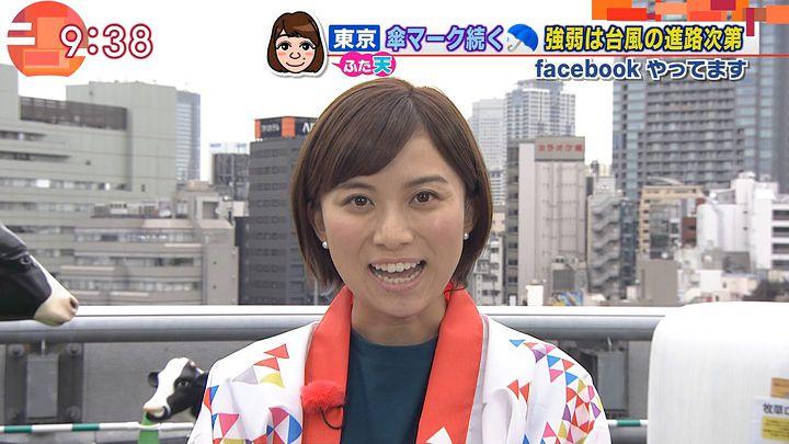 yamamotoyukino20160815_06.jpg
