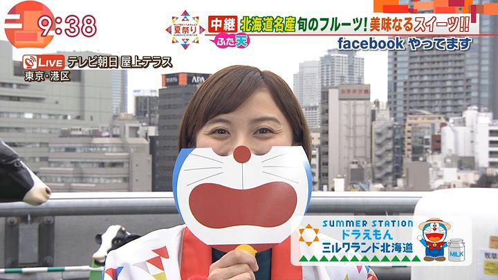 yamamotoyukino20160815_08.jpg