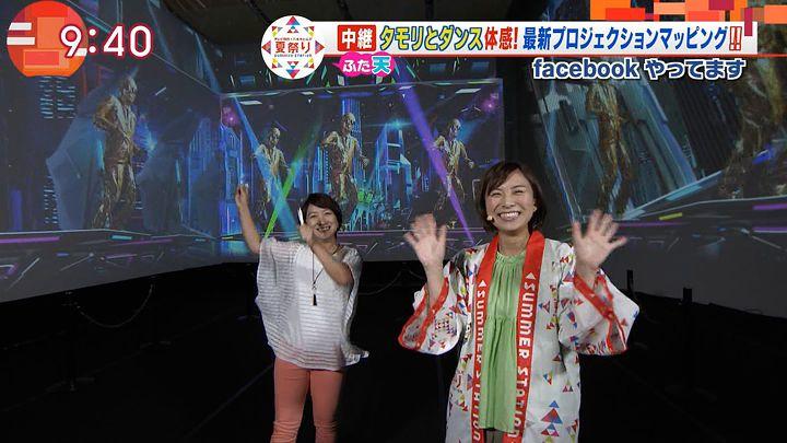 yamamotoyukino20160817_12.jpg